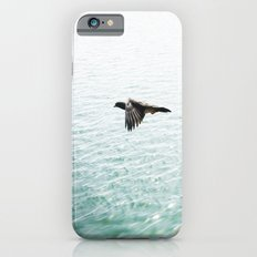 VUELING Slim Case iPhone 6s