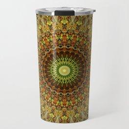 MARIKEN V Travel Mug