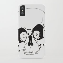 Quirky iPhone Case