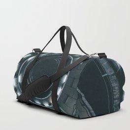 Space Shuttle Duffle Bag