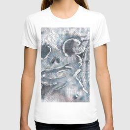 Jiggle T-shirt