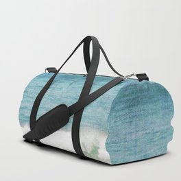 OCEAN Duffle Bag