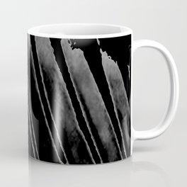 Zebra S60 Coffee Mug