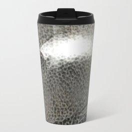 In Shape 73 Travel Mug