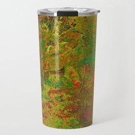 Prediction Travel Mug
