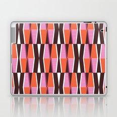 Dayo Laptop & iPad Skin