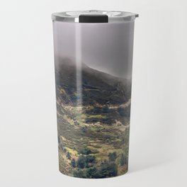 Peaks of Europe 2 Travel Mug