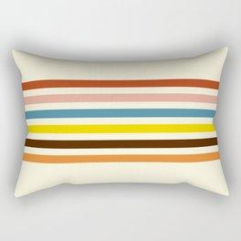 Classic Retro Govannon Rectangular Pillow