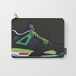 """Air Jordan IV """"Doernbecher"""" Carry-All Pouch"""