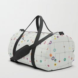 Balanced Duffle Bag