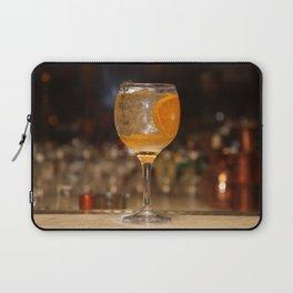 Drink Laptop Sleeve