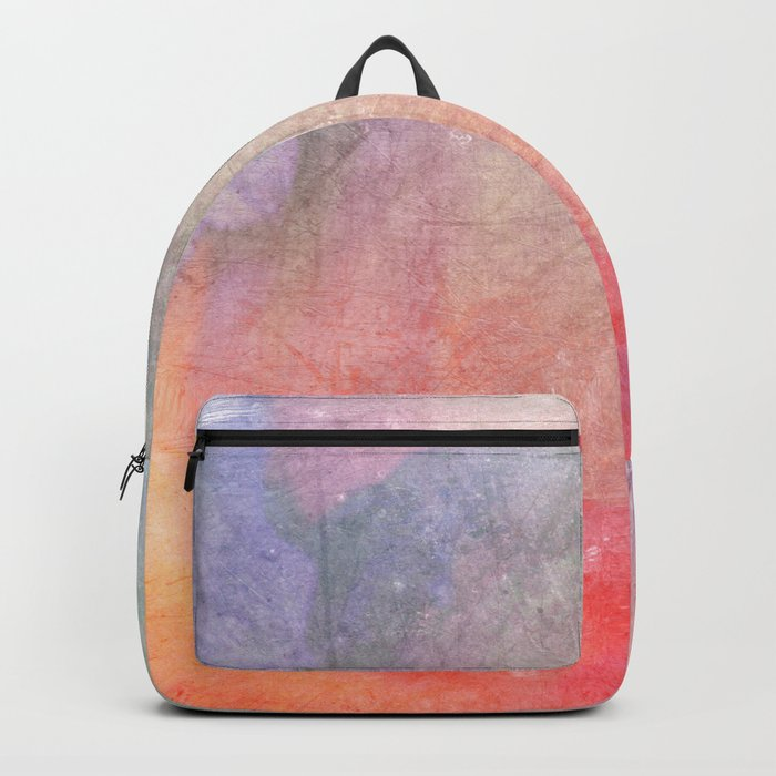 The Art of Love Backpack