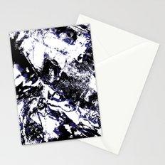 MTHSN_BLUE ID Stationery Cards