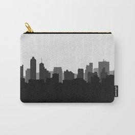 City Skylines: Memphis (Alternative) Carry-All Pouch