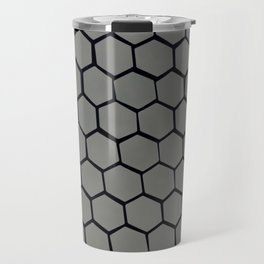 Soumaya Travel Mug