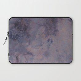Ana: Silk 5 Laptop Sleeve