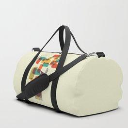 Symphony Duffle Bag