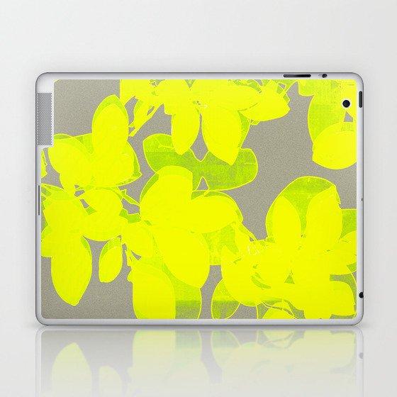 joy  Laptop & iPad Skin