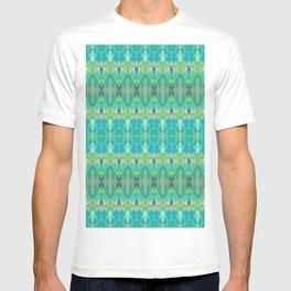 Fairy Moss Forest T-shirt