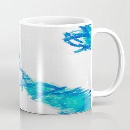 Dysphoria Coffee Mug