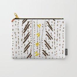 Balanç Carry-All Pouch