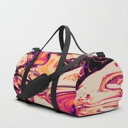 APICULA Duffle Bag