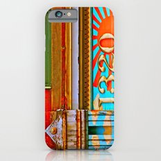 1320 iPhone 6s Slim Case