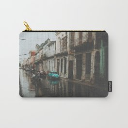 Havana III Carry-All Pouch