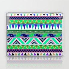OVERDOSE ESODREVO Laptop & iPad Skin