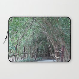 Bower Laptop Sleeve