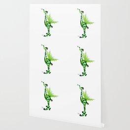 Fantasy Bird Gobi Wallpaper