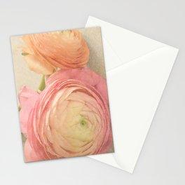 Pretty Pastel Stationery Cards