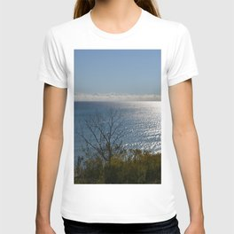 I Can See Forever T-shirt