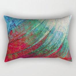 Mistral Rectangular Pillow