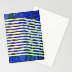 Tyndall Stationery Cards