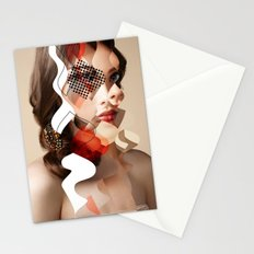Another Portrait Disaster · W2 Stationery Cards