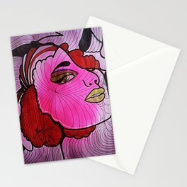 ALE 28 Stationery Cards
