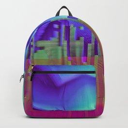 Amperage Backpack