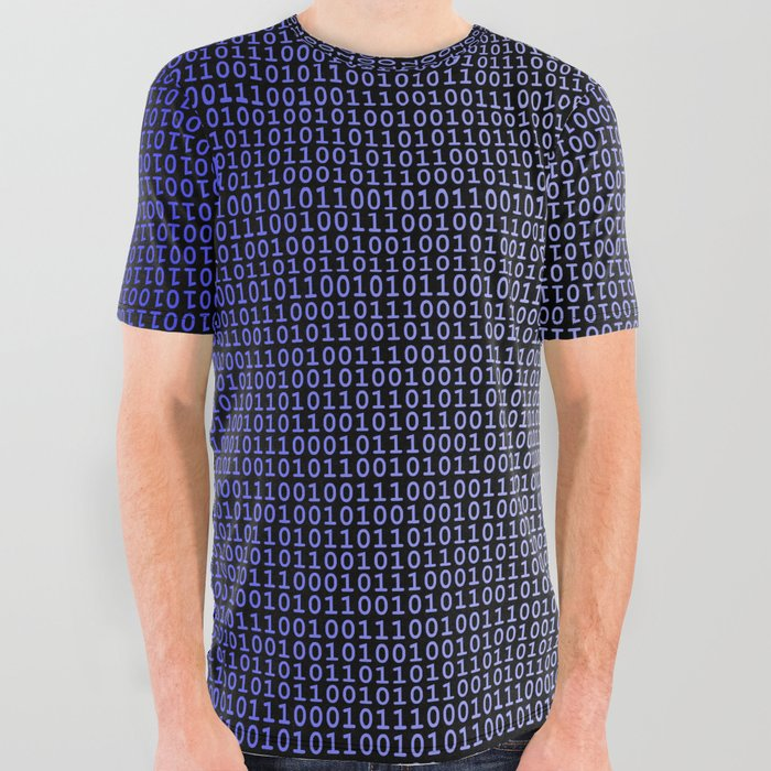 Binary_Blue_All_Over_Graphic_Tee_by_MarkUK97__Large