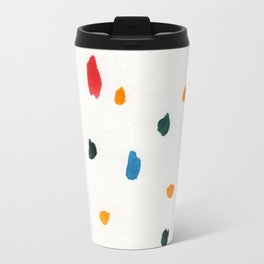 Lunetas Travel Mug