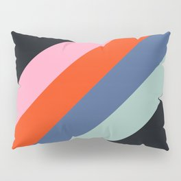 Sinthgunt Pillow Sham