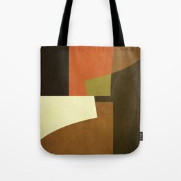 Abstract, Minimal, Minimalist, Geometry, Geometric, Modern Minimalist, Tote Bag