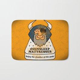 Odin - Odinsleep Mattresses Bath Mat