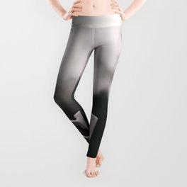 Pause Leggings