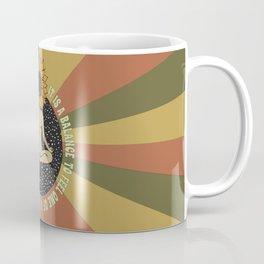 SunChild Coffee Mug