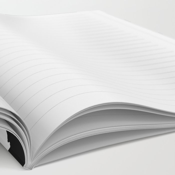 007A Notebook