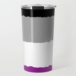 Ace/Demi Pride Travel Mug