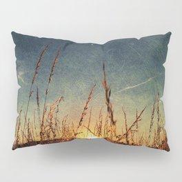 Sunfields Pillow Sham