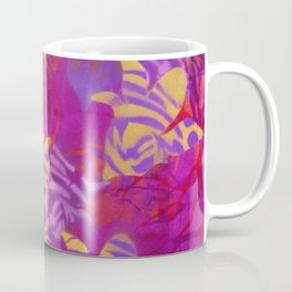 WIld nature Coffee Mug