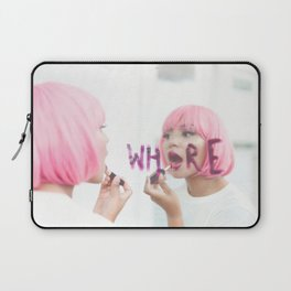 Wh re Laptop Sleeve